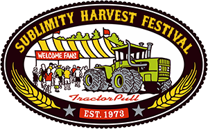 Sublimity Harvest Festival