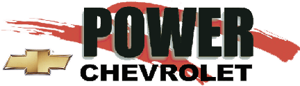 Power-Chevrolet-Logo